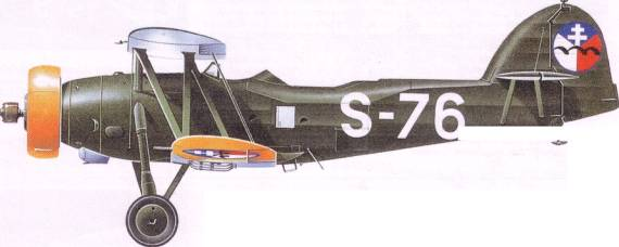 letov-__328