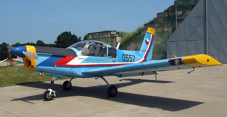 Z-142